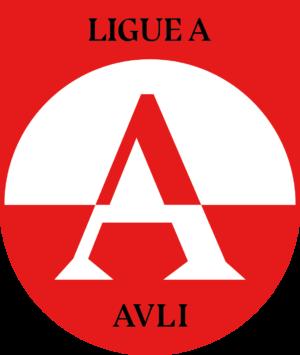 AVLI_LIGUE-01