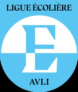 AVLI_LIGUE-02