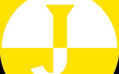Ligue junior: NOM – Equipe fantôme