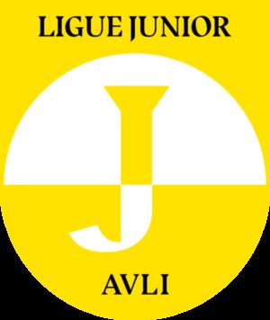 AVLI_LIGUE-03
