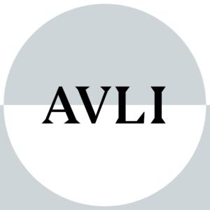 AVLI_RESEAUX_SOCIAUX-01