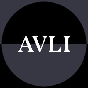 AVLI_RESEAUX_SOCIAUX-02